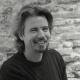 Stéphane Furlan