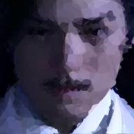 Sir Pantsu