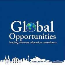 globalopportunities's picture