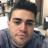Ethan Lee avatar image