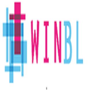 Win-BL