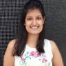Profile photo for Nilam Oswal