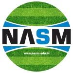 Nasmed0123