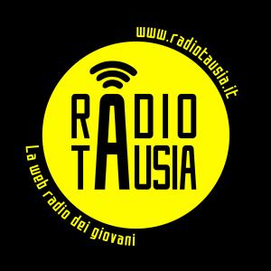 radiotausia