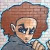 Shulz avatar