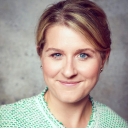 Christina Neugebauer