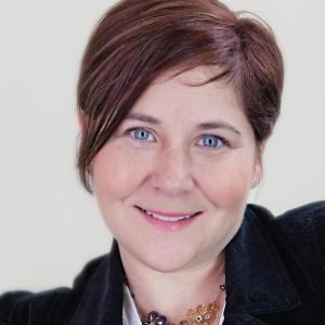 Christy Laverty