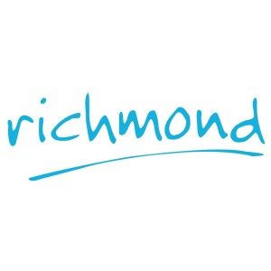 Richmond Holidays