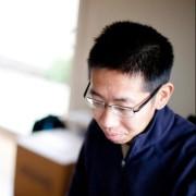 Jeffrey Yuan