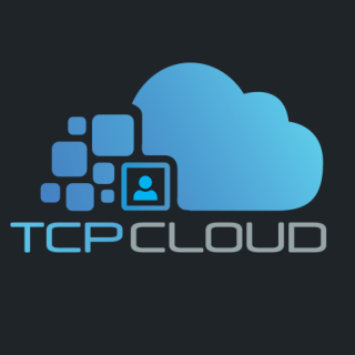TCP cloud