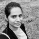 Vaishali Pathak's avatar