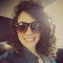 Immagine avatar per Alessia