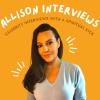 Allison Kugel