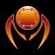 Moobiwan's avatar