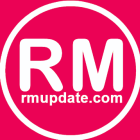 Photo of RM Update Team