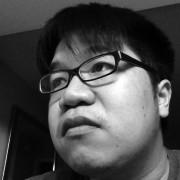 Steven Phung