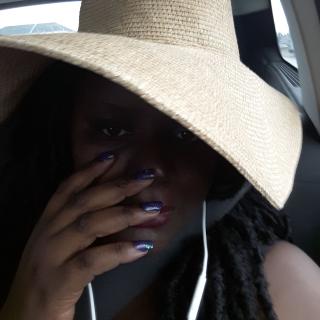 Full Woman Full Spirit's Memoirs