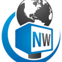 Avatar of newswatchtv