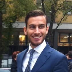 Josh Hamit's avatar