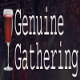 Genuine Gathering