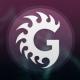ExeCRutR's avatar