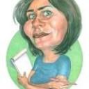 Franca Rita
