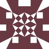 gravatar for jsgounot