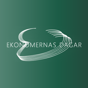 Ekonomernas Dagar