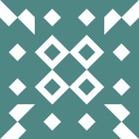 gravatar for saumya.bansal
