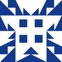 Immagine avatar per filippo