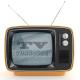 TVfunhouse