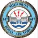 AirSlayr88