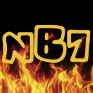 TheNintendoBoy7