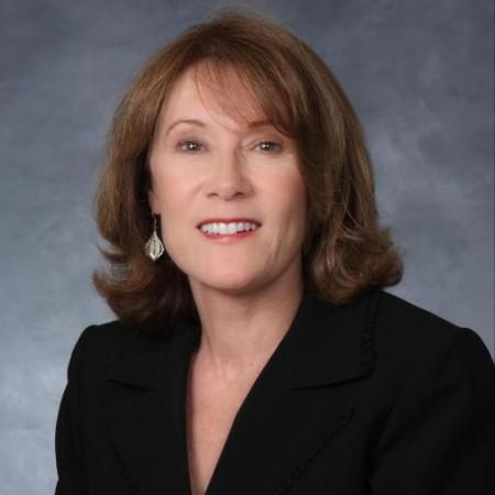 Lisa Porter, Council Member,