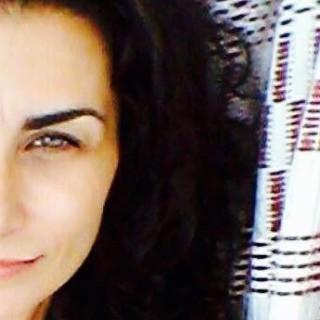Michela Secchi