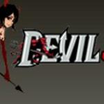 devilsextoy