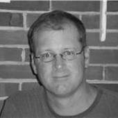 Rick Fellinger