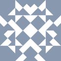 Immagine avatar per Erion