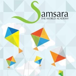 samsaraschool