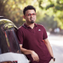 Author: Himadri Saha