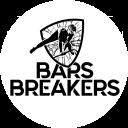 Bars Breakers
