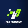 TX3 ludom58