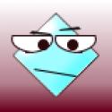 Avatar de LupitaMorningstar