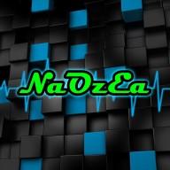NaOzEa