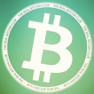 RealBitcoinClub
