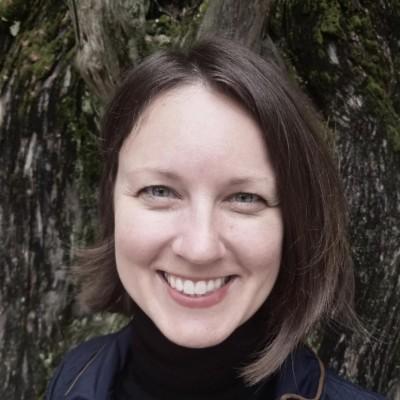Jill Barth