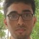 Vishal Onkhar