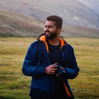 aarohantiwariphotography