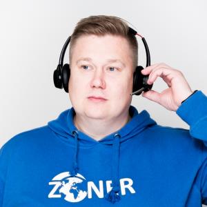 Jarkko Karvinen
