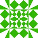 Immagine avatar per Mat